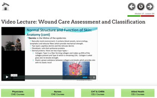 Wound-Care-Assessment-and-Classification-Graphic