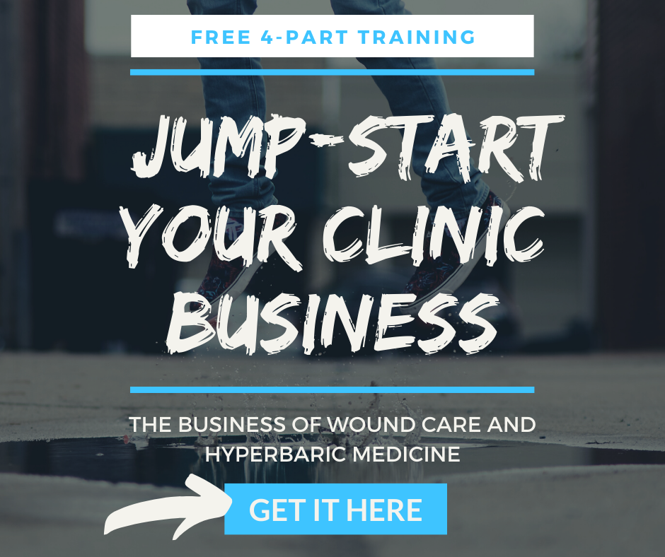 Copy of Ready to Jump Start your Clinic Business