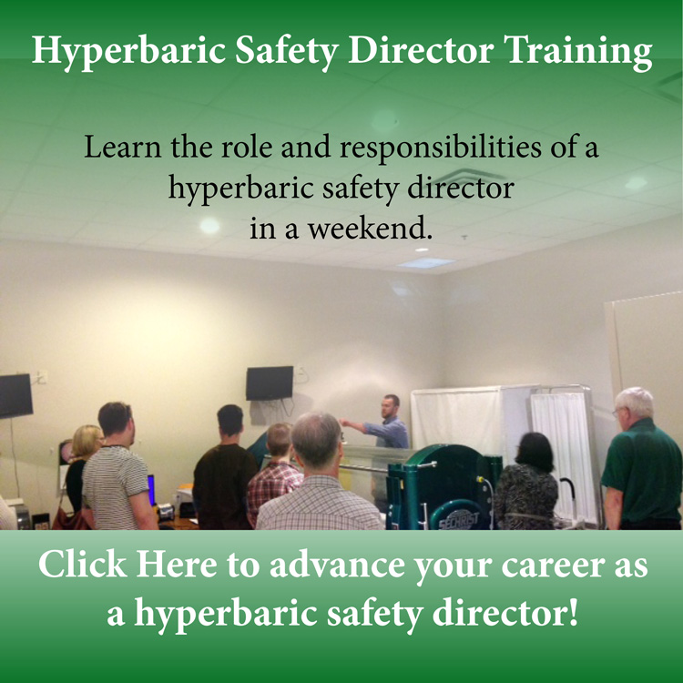 Hyperbaric-Safety-Director-Course email-sign-up 750