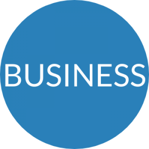 business_icon