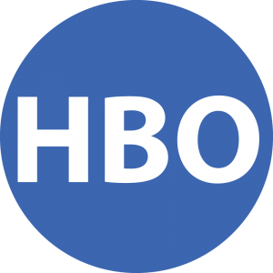 hbo-icon_632955240