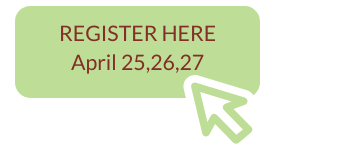 April 252627 Register button