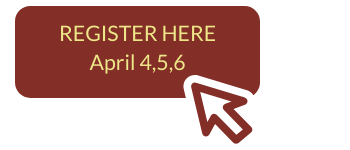 April 456 register button